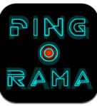Ping-O-Rama