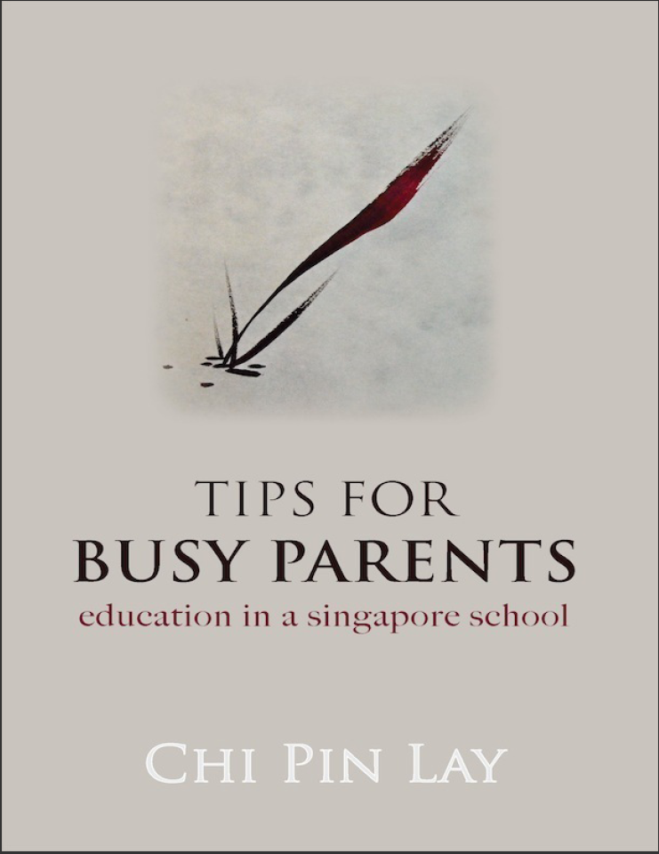 Tips for Busy parents