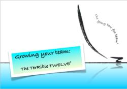 YTF-TheTerribleTwelve