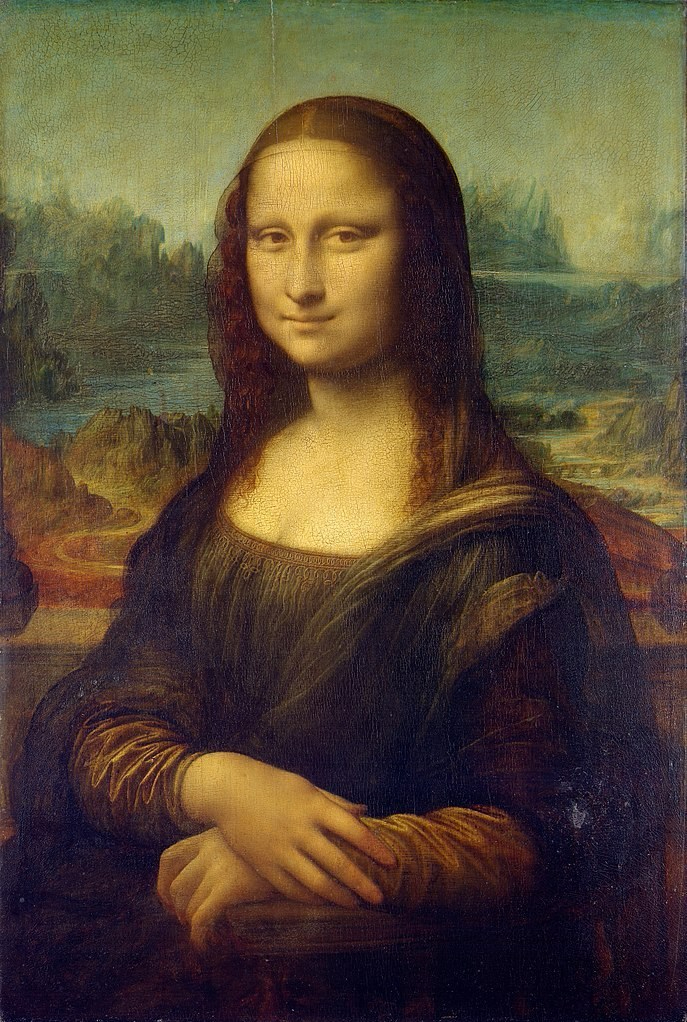 687px-mona_lisa_by_leonardo_da_vinci_from_c2rmf_retouched-e1515473903565.jpg